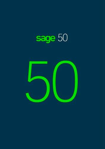 Sage 50 kostenlos testen