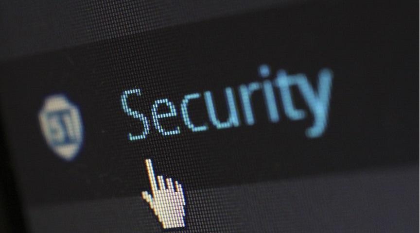 Sicherheitslücke Exploits