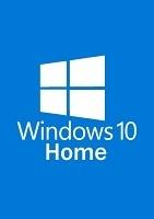 Windows 10 Home Download kaufen