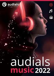 Audials Music 2022 als Sofort-Download kaufen